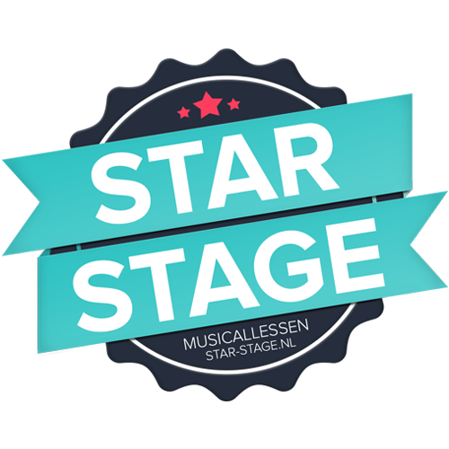 Star Stage
