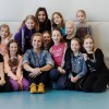 Workshop Stijn (8)